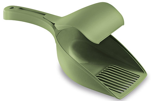 Stefanplast - Multi-purpose Shovel