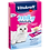 Thumbnail: Vitakraft Milky Melody Pure Cat Treat 70g- Bundle of 11 Boxes