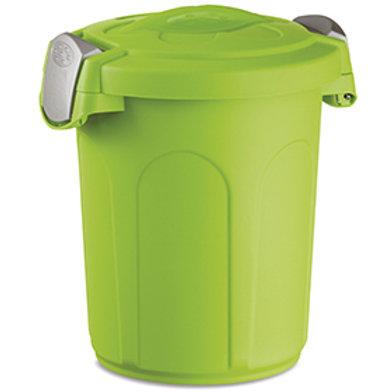 Stefanplast : Food Container 46 L