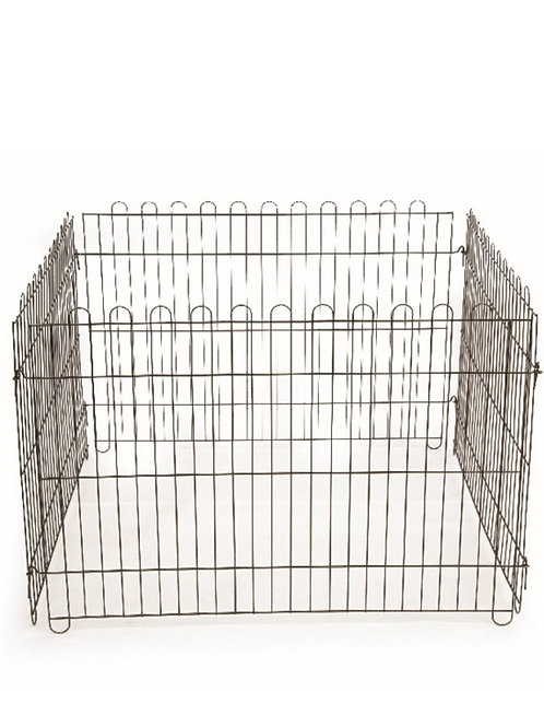 Dr. Cage Play pen