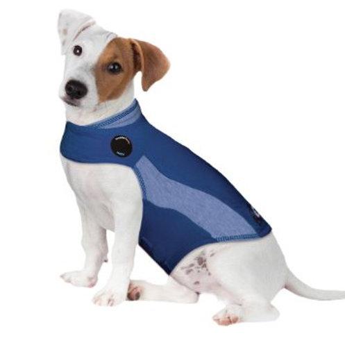 ThunderShirt for Dogs (XXS,XS,S,M,L,XL,XXL)