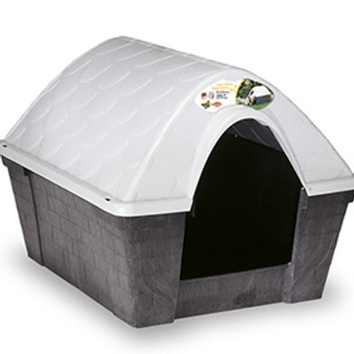 Stefanplast: Happy Kennel (Small)