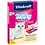 Thumbnail: Vitakraft Milky Melody With Cheese Cat Treat 70g- Bundle of 11 Boxes