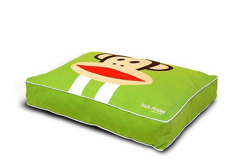 Paul Frank Pet Bed (Queen, King): Racing Stripes