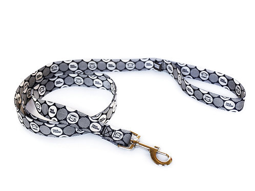 Paul Frank: Julius Mod Dots Leash (S,M)