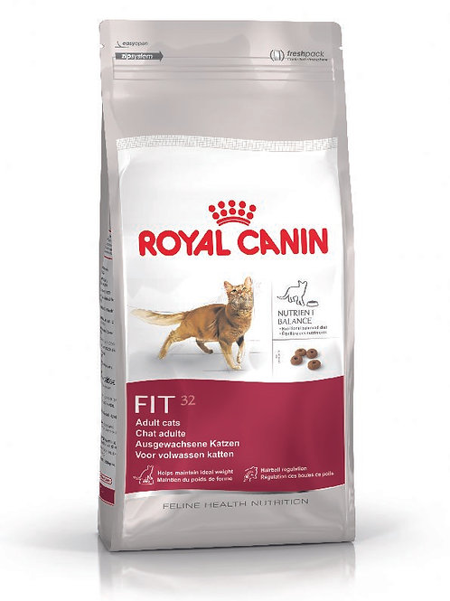 Royal Canin: FIT 32 ( 10 kg)