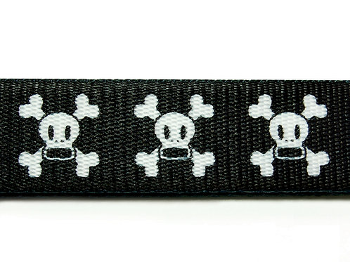 Paul Frank Collar :Skurvy (S,M,L)