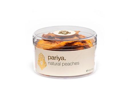 Natural Peaches