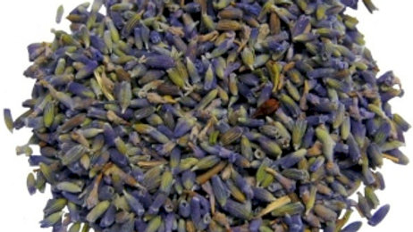 Lavender Flowers (1KG)