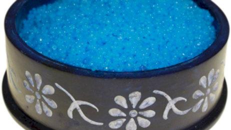 Lavender Simmering Granules