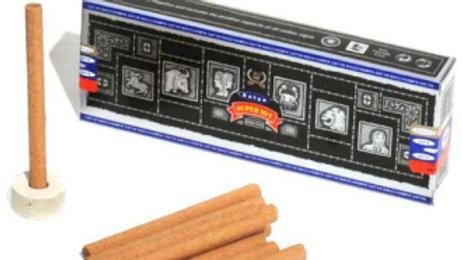 Satya Superhit Dhoop Sticks