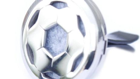 Football Car Diffuser Kit 30mm