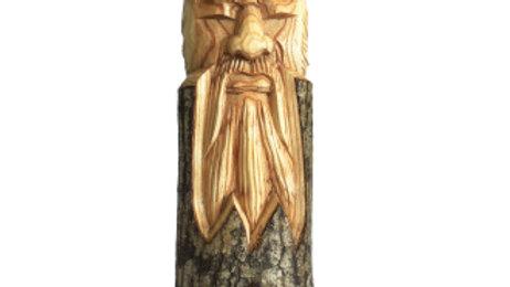 Old Man Tree 50x13x6cm