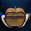 Thumbnail: Apple 1920's Style Box