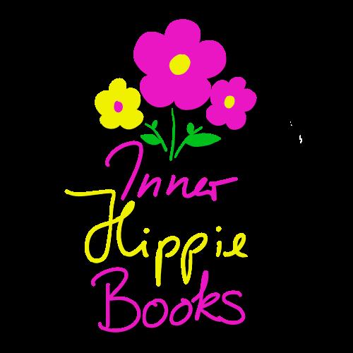 Inner_Hippie_Books_Logo_no_background_sm