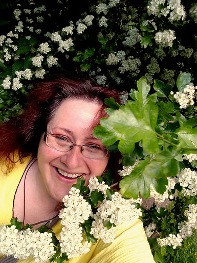selfie_yellow_4_small.jpg