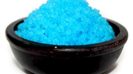 Baby Powder Simmering Granules