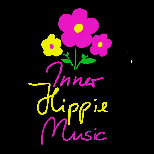 Inner_Hippie_Music_Logo_no_background_sm