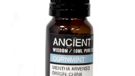 Cornmint Pure Essential Oil 10ml