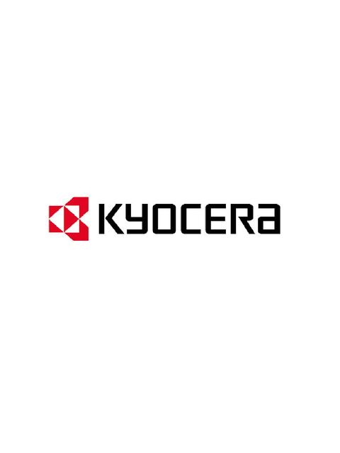 logokyocera.png