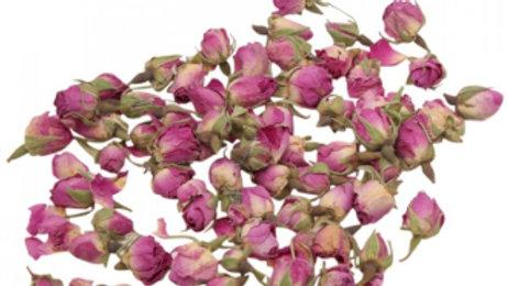 Pink Rose Buds (0.5kg)