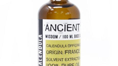 Calendula Oil - 100ml