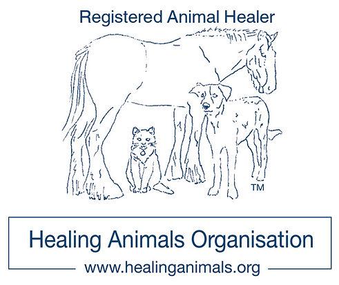 healing-animals-logo- Printer Quality (4