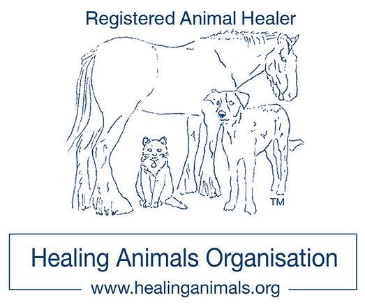 www.healinganimals.org
