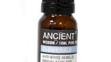 Chamomile Roman (P) Pure Essential Oil 10ml