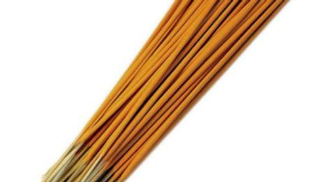 Orange and Cinnamon Bulk Incense