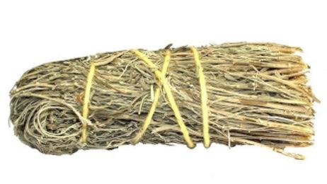 Copal 10cm Smudge Stick