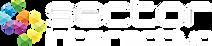 logo horizontal SI.png