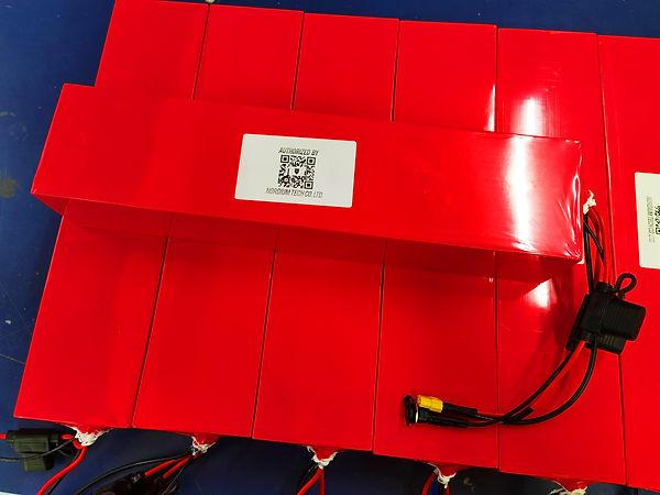 Red 48V.JPG