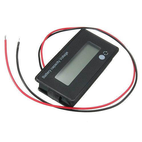 48V Voltage LCD Kit