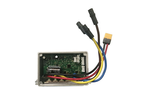 Ninebot Max Control Board