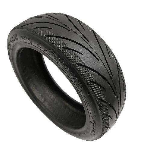 Ninebot Max CST Tire Set