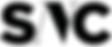 Логотип SNC