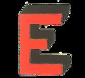 ESCOTILHA
