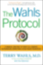 Book: The Wahls Protocol