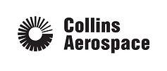 CollinsAerospace.jpg