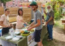 GardenGuru-Table_sm.jpg