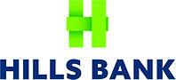 HillsBank-Small.jpg