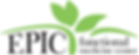 Logo: EPIC Functional Medicine