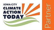 IowaCityClimateAction.png