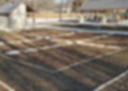 Creekside-EmptyBeds1-sm.jpg