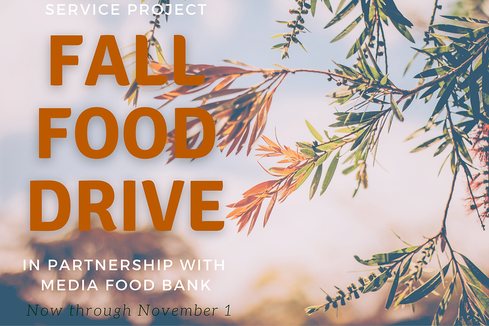 Fall Food Drive (updated, compressed).pn