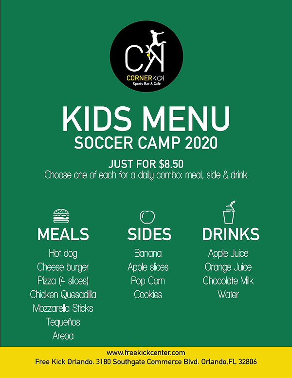 KIDS MENU SOCCER CAMP 2020.jpg