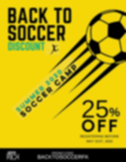 White Ball Soccer Sports T-Shirts.png