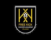 FK ACADEMY ESCUDO en negro (1).png
