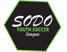 sodo youth league.png